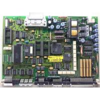 Message board MP975 for processor unit layer berger Manufactures