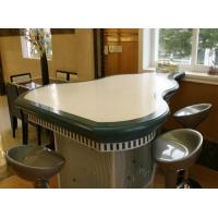 Kitchen Counter Top Manufactures