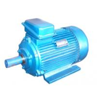 Triple-Phase Asynchronous Motor Manufactures