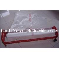 Professional Masking Plastic With Dispenser Manufactures