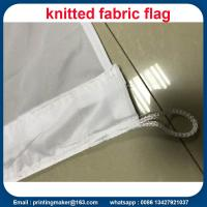 Flag Waving Advertising Wholesale Australia Manufactures