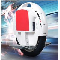 Quality Segway Airwheel Unicycle Scooter monocycle one wheel solowhee china factory manufacturer for sale
