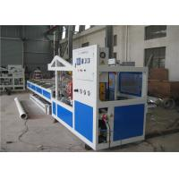 PVC Pipe Automatic Socketing Machine High Output ISO Approval Heavy Duty Manufactures