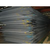 Clad plate A516 Gr70+304 / Gr70+316 (China) Manufactures