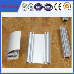 HOT! Factory building aluminium extrusions supplier,wholesale aluminium formwork system Manufactures
