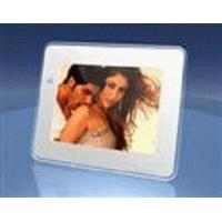 China 8 inch Digital Photo Frame DMP-805 on sale