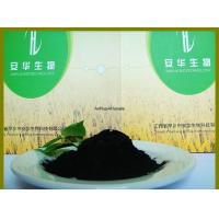 Refined Humic fertilizer Manufactures