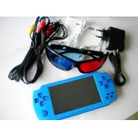 manufactor offer PAP-K2 handheld game player Manufactures