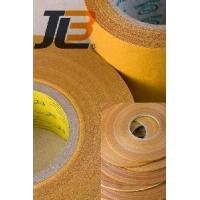 Cross Weaved Filament Double Side Tape,No Backing Filament Tape (JLW-323) for sale