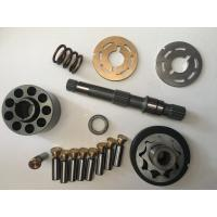 Sell Sauer Danfoss PV42R28 or PV42L28 Hydraulic Pump Rotary Group parts . for sale