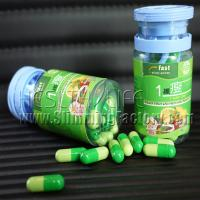 1 Day diet supplement with quick lose 20lbs Manufactures