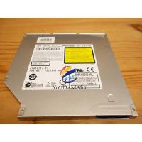 SATA Pioneer blu-ray Laptop DVD Burner Drive Slot Load BDR-US01 0.4 lbs Manufactures