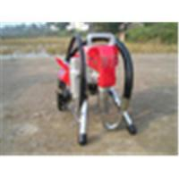 Electric sprayer,paint sprayer,painting machine Manufactures