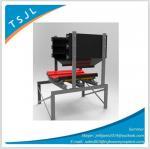 Impact Conveyor Slider Bars Manufactures
