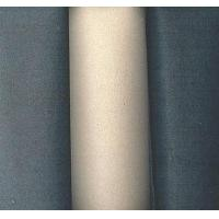 Imitation Leather Lining Manufactures