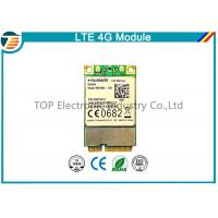 Huawei LTE Module 4G LTE Module Support Windows Linux Android Manufactures