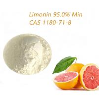 Bitter Immature Citrus Fruit Extract Healthy Food Herbal Nutrition Powder Manufactures
