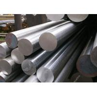 5 - 500MM Bright Nickel Alloy Round Bar ASTM B473 UNS N08020 Alloy 20 Round Bar Manufactures