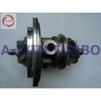 K04 53049880095 Turbocharger Cartridge , Turbo Spare Parts Manufactures