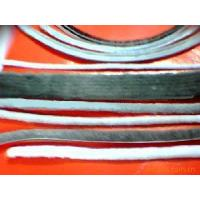 Window Pile Weather Strip Manufactures