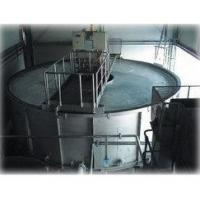 Environmental Protection DAF Device Flotation Process In Wastewater Treatment Manufactures