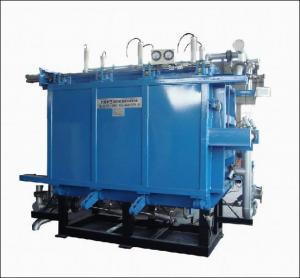 Block Molding Machine Manufactures