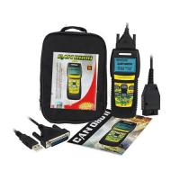 Memoscan U581 Scanner Obd2 Code Reader With Lcd Screen Update By Internet Manufactures