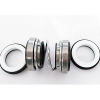 China 208 Mechanical seal for submersible sewage pump, 208 mechanical seals for water pump, Type 208 Double on sale