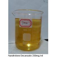 Injectable Anabolic Steroids Deca 200 Manufactures