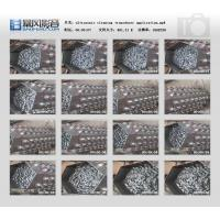 China High Power Ultrasonic Cleaning Transducer For Washing Big Machine Parts on sale