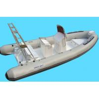Inflatable Paddle Boat / Inflatable Boat Tent / Boat Inflatable Boat Manufactures