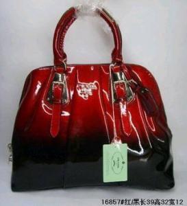 Replicas Handbag,Wallet,Sunglasses Manufactures