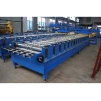 China Wuxi Luole Machinery Co., Ltdfor sale