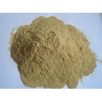 Buy cheap Calcium lignosulphonate a chemical water filter production from wholesalers