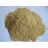 Buy cheap Calcium lignosulphonate farming fertilizer 8-8-8 from wholesalers