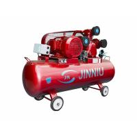 oil cooled air compressor for Chemical machinery High quality, low price Innovative, Species Diversity, Factory Direct, Manufactures