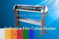 China Reflective Film Cutter Plotter (SG-1350F 49) on sale