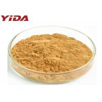 100% Natural Weight Loss Powder Ginkgo Biloba Leaf Natural Weight Loss Ingredients Manufactures