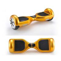 Colorful 2 Wheeler Self Balancing Hoverboard Scooter Hands Free 500W 12km/h Manufactures