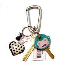 China Full color key neck strap wholesale
