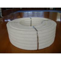 TENSION PTFE braided packing Manufactures