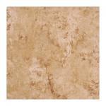 wood pattern ceramic tiles Manufactures