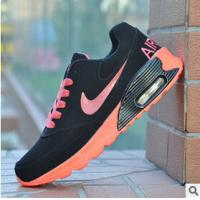 Nike Air Max 90 Jcrd Men Sports Running Shoes ST-55 2015 NEWarrival Manufactures