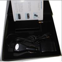 Quality 1600mhz Cell Phone Signal Jammer for sale