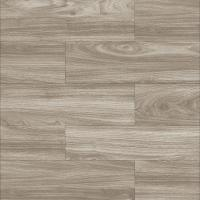 China 4mm Floating Vinyl Plank Flooring Squares Natural Colors Long Durability on sale
