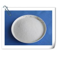 Vanz Sex Powders Flibanserin HCL active pharma ingredients White Powder CAS 147359-76-0 Manufactures