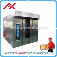 Hot Sale Electric Full Automatic Gas Or Electric Oven Machine Manufactures
