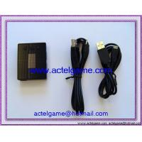 PS3 3k3y Remote PS3 modchip Manufactures