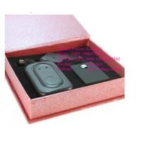mini hidden spy GPS tracker for animals cars and kids N9 Manufactures