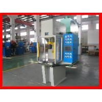 C-Frame Type Hydraulic Press Manufactures